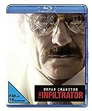 The Infiltrator - Blu-ray