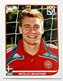 FIFA World Cup 2010 Panini Sticker Number 370