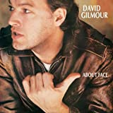 About Face By David Gilmour (2006-08-14)