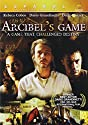 Arcibel's Game (Spanish) [DVD]<br>$309.00