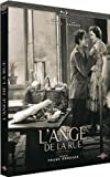 echange, troc L'Ange de la rue [Blu-ray]