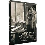 L'Ange de la rue [Blu-ray]par Janet Gaynor