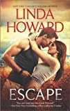 Escape: Heartbreaker\Duncan's Bride