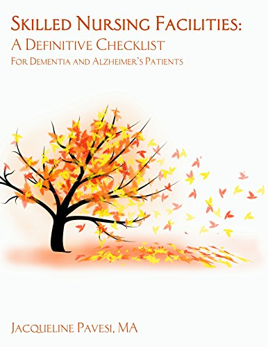 nursing-home-checklist-a-definitive-checklist-for-dementia-and-alzheimers-patients-english-edition