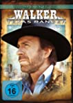 Walker, Texas Ranger - Season 1, 1. T...