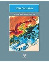 Ocean Circulation (S330)