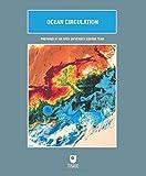 img - for Ocean Circulation (S330) book / textbook / text book
