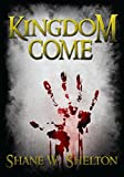 Kingdom Come: Believing Magic Series