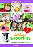 Lieblings-Smoothies