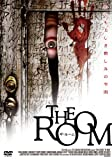 THE ROOM [DVD]