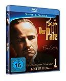 Image de BD * Pate I BD [Blu-ray] [Import allemand]