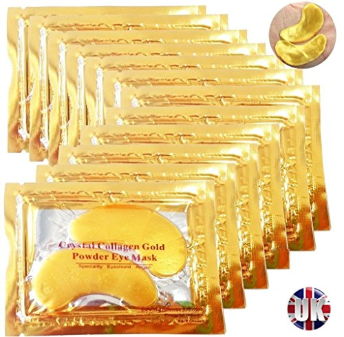 premium-crystal-gold-collagen-eye-mask-crystal-bio-anti-wrinkle-moisture-skin-care-patch-pad-with-la