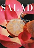 SALAD 英語版―120 Contemporary Interpretations 菊乃井・村田吉弘