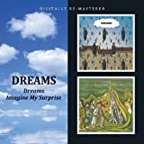 Dreams Dreams/Imagine My Surprise Mainstream Jazz