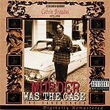echange, troc SOUNDTRACK/CAST ALBUM - Murder Was The Case