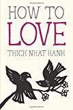 img - for How to Love (Mindful Essentials) book / textbook / text book