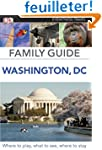 Eyewitness Travel Family Guide Washin...
