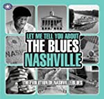 Nashville Blues