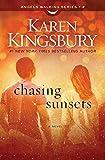 Chasing Sunsets: A Novel