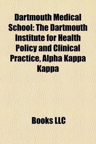Dartmouth Medical School: Dartmouth Medical School alumni, Dartmouth Medical School faculty, Oliver Wendell Holmes, Sr., C. Everett Koop