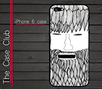 Paint The Fault In Our Stars Apple Iphone 6 4.13 Case Cover Anime Comic Cartoon Hard Plastic by BOOS sloan?
