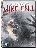 Wind Chill [DVD]