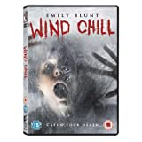 Wind Chill [DVD]by Emily Blunt