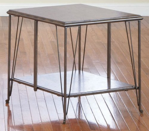 Cheap END TABLE — BROYHILL 3244-002 (3244-002)