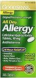 GoodSense-All-Day-Allergy-Cetirizine-HCL-Antihistamine-Tablets-10-mg