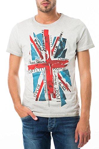 t-shirt-pepe-jeans-regular-fit-hombre-blanco-l