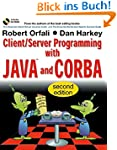 Client/Server Programming with Java a...