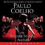 The Winner Stands Alone | Paulo Coelho