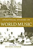 img - for Analytical Studies in World Music book / textbook / text book