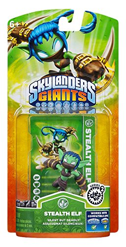 skylanders-giants-figura-single-stealth-elf