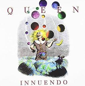 Innuendo [Vinyl LP]