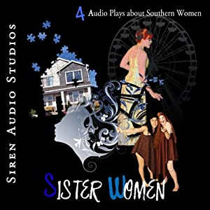 Sister Women | [Mark Dunn]