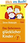 Das Geheimnis glcklicher Kinder