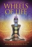 Wheels of Life: A Users Guide to the Chakra System (Llewellyns New Age Series)