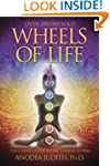 Wheels of Life: A User's Guide to the...