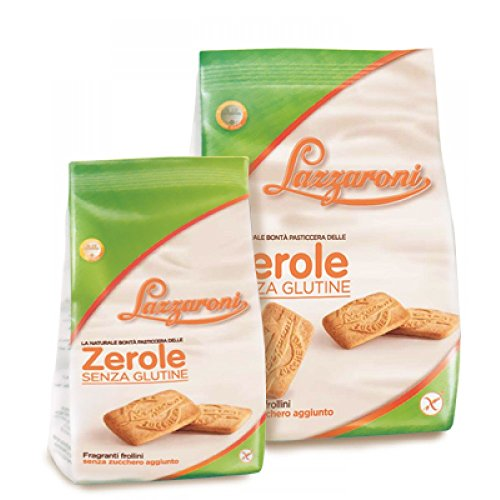 lazzaroni-frolle-zerole-biscuits-gluten-free-200g
