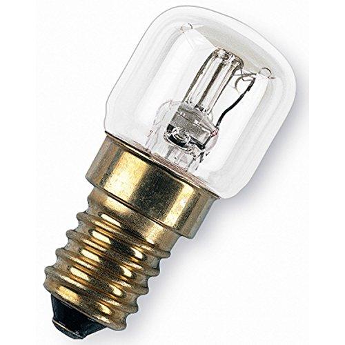 eveready-2-x-15w-ses-e14-petit-vis-edison-ampoule-pour-frigidaire-claire-2-x