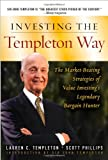 Investing the Templeton Way: The Market-Beating Strategies of Value Investing