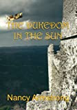 The Dukedom in the Sun (0956769705) by Armstrong, Nancy