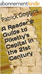A Reader's Guide to Piketty's Capital...