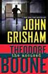 Theodore Boone: The Accused (Theodore...