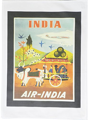 air-india-retro-style-travel-poster-large-cotton-tea-towel