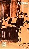 Image de Rowohlts Monographien, Nr. 92: Claude Debussy mit Selbstzeugnissen und Bilddokumenten