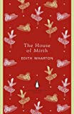 Image of The House of Mirth (Penguin English Library)
