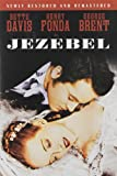 Jezebel (Restored and Remastered Edition)