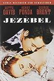 Jezebel (Sous-titres franais)